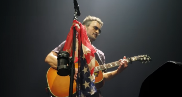 Screenshot_2019-02-26-Eric-Church-Performs-Unlikely-Cover-Of