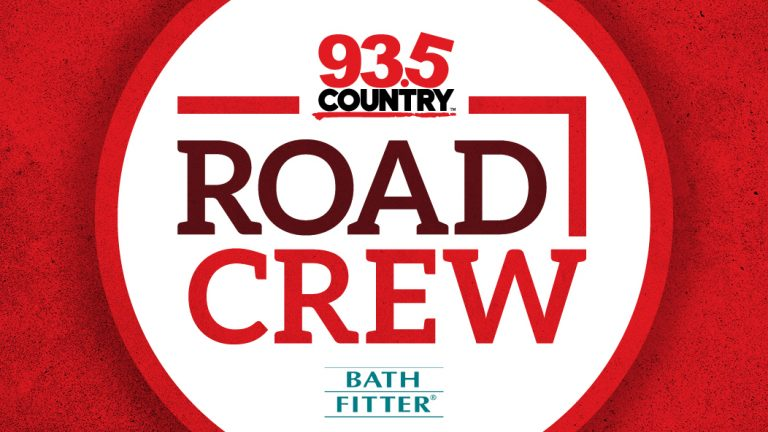 Country 93 5 - #1 For Country - Kingston